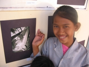 Cambodia Vietnam 1 579